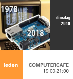 ECA computercafe